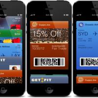 iOS 6 电子凭证应用 Passbook 介绍