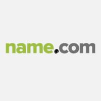 美国域名注册商:Name.com