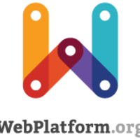 WebPlatform.org:由 Apple,Google,微软,Facebook,Adobe 联合 W3C 成立的 Web 龙虎大战做庄技术 资源站