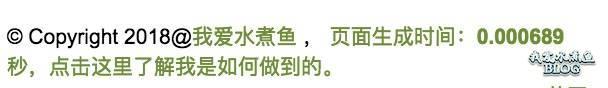 天下网站,龙虎大战做庄我 的最快!!!