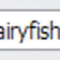 订阅我爱水煮鱼到 FireFox