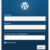 单点登录介绍和在 WordPress 中的应用