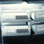 2013黑色星期五:MediaTemple 第一个月优惠75%
