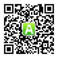 使用微信公众平台消息接口创建App应用推荐助手