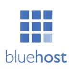 只此一天,Bluehost 大降价,只需2.95美元一个月