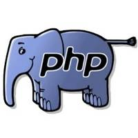 PHP 中 call_user_func 函数 和 call_user_func_array 函数的区别