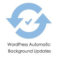 WordPress 后台自动更新完全设置插件:Update Control