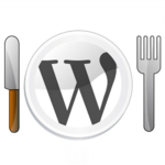 WordPress 技巧:让搜索支持自定义字段