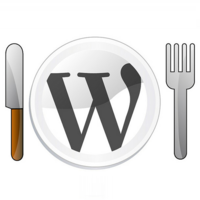 WordPress 技巧:移除 Admin Bar 上的 WordPress Logo
