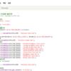 Coding 上线云端代码阅读服务CodeInsight