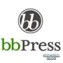 bbPress 介绍,安装和中文包
