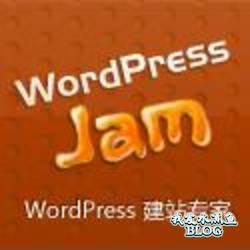WordPress:企业建站利器