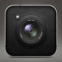 7个摄影 App 助你成为iPhone拍照达人
