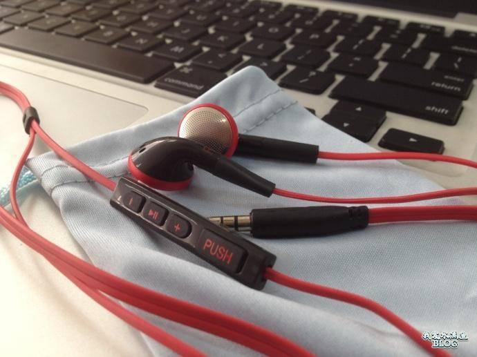 微信定制耳机