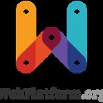 WebPlatform.org:由 Apple,Google,微软,Facebook,Adobe 联合 W3C 成立的 Web 技术资源站
