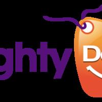 MightyDeals:主题模板,设计资源特卖网
