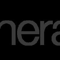 自动生成 WordPress 功能代码的工具:Generate WP