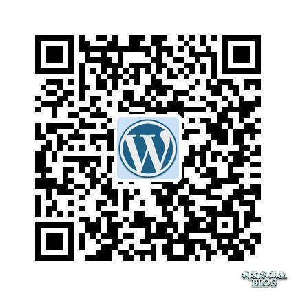 WordPRess JAM 易信公众号