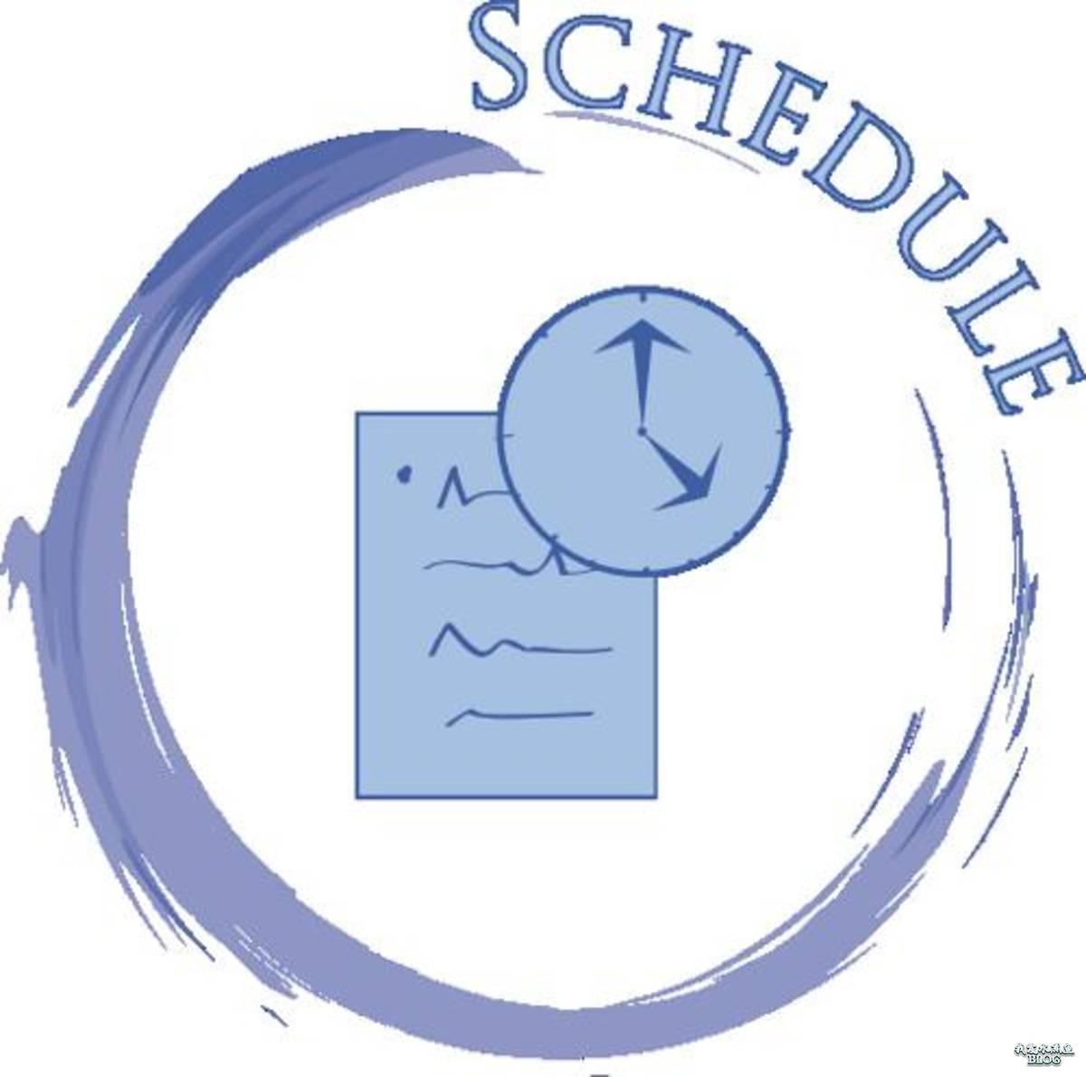 在 WordPress 中如何使用 Date 和 Time