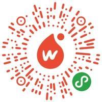 使用 WxNotificationCenter  在微信小程序中实现通知广播