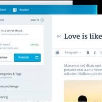 WordPress 官方宣布停用 React
