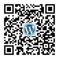 实用功能:人民币RMB数字转大写汉字