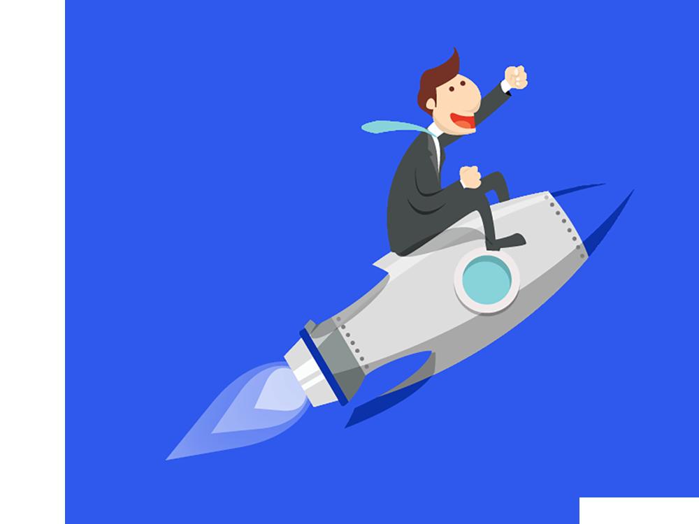 WordPress 加速优化服务