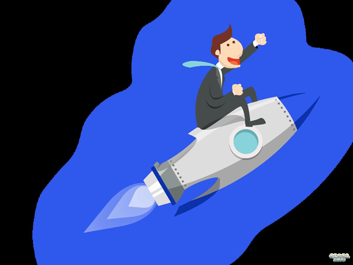 WordPress 性能优化:为什么我的博客比你的快