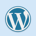 WordPress 教程:函数和接口被弃用之后,怎么操作?