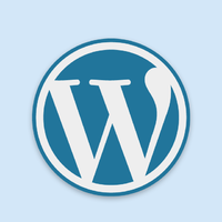 WordPress 所有 Dashicons