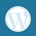 WordPress 文章查询教程2:文章作者相关查询