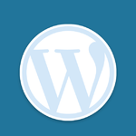 WordPress 常用函数 / wp_unslash
