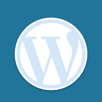 WordPress 教程:在 WordPress 后台如何使用 Dashicons