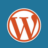 WordPress 常用函数 / wp_list_sort