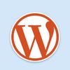 每天一个WordPress文件:wp-config.php