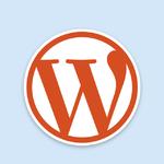 WordPress 教程:文章查询时如何使用分类,标签或其他分类模式